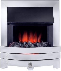 Marble Direct Fire