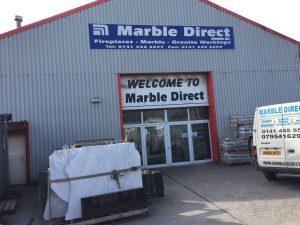 Marble Direct Worktops Factory