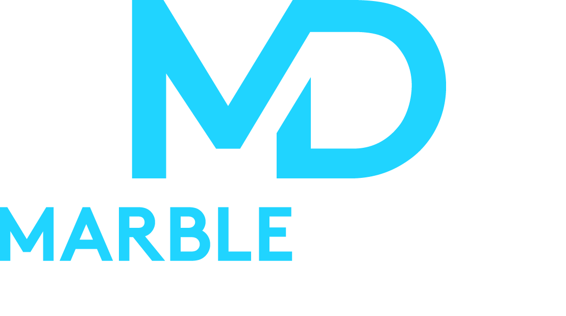 Marble Direct Glasgow
